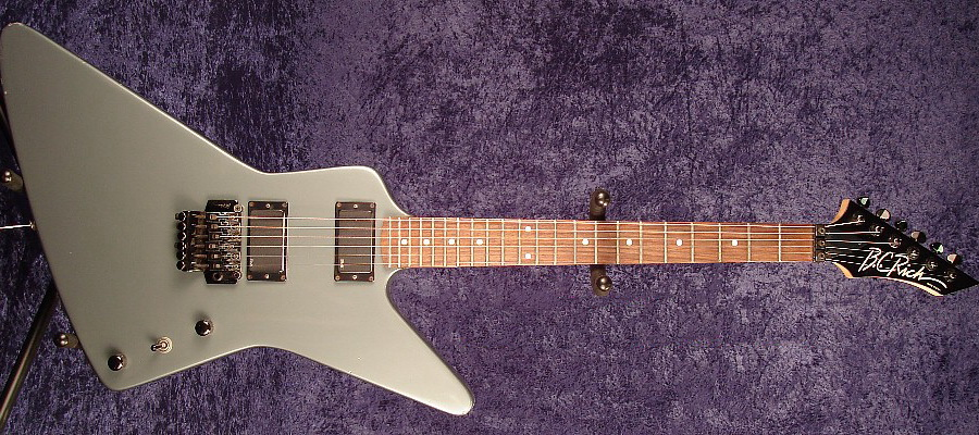 Bc rich serial numbers dating sim 8